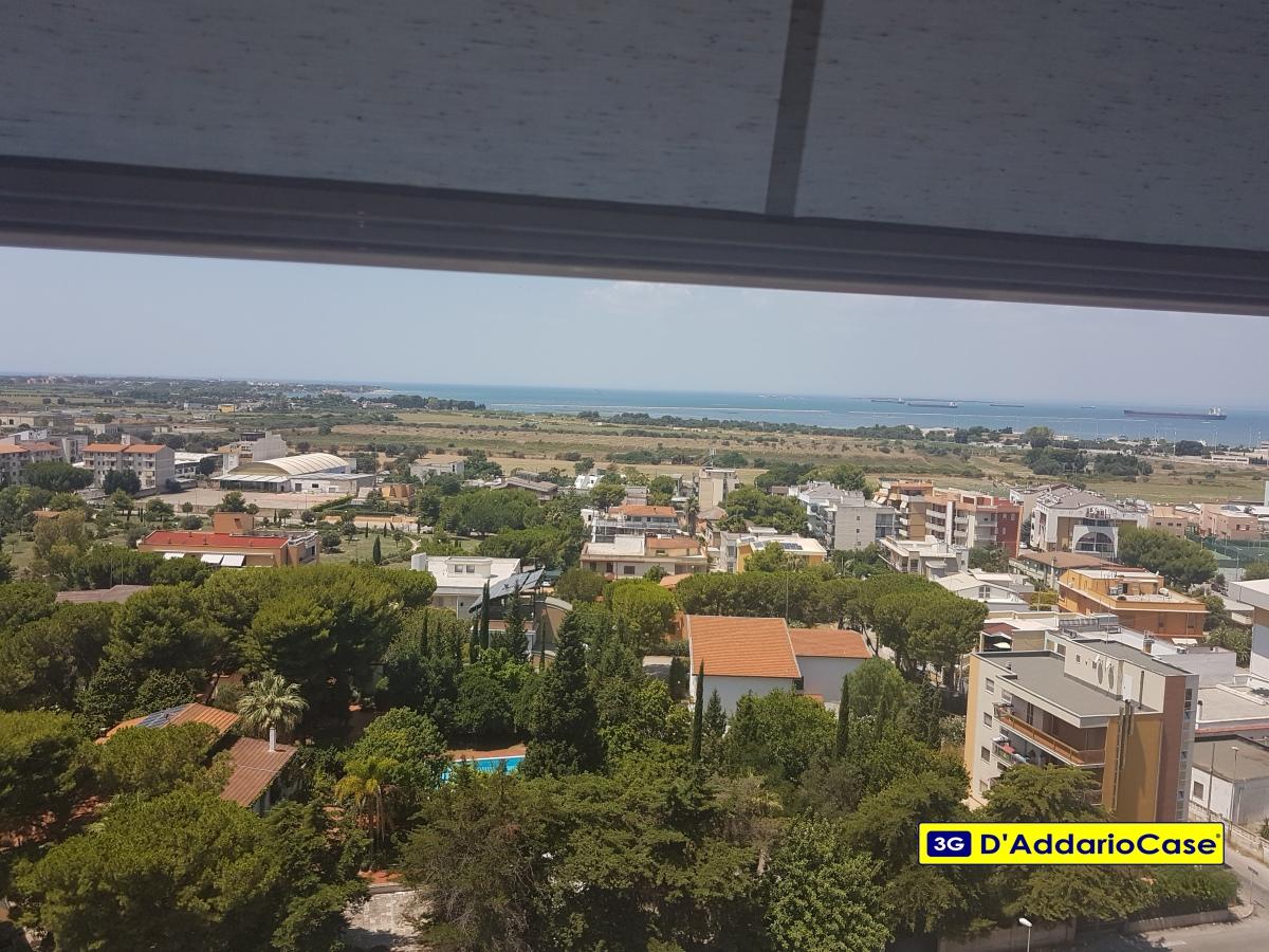 Appartamento, taranto, Vendita - Taranto