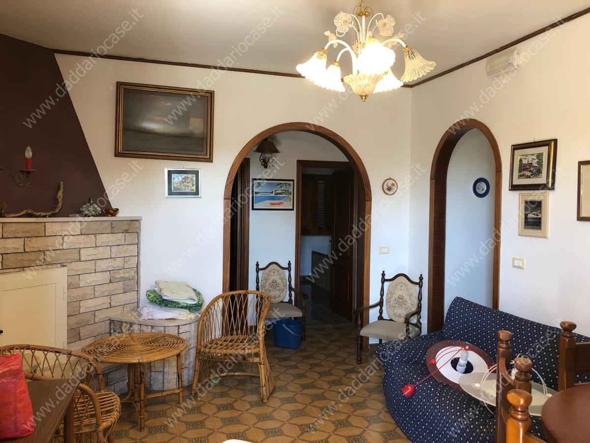Appartamento Leporano TA1052135