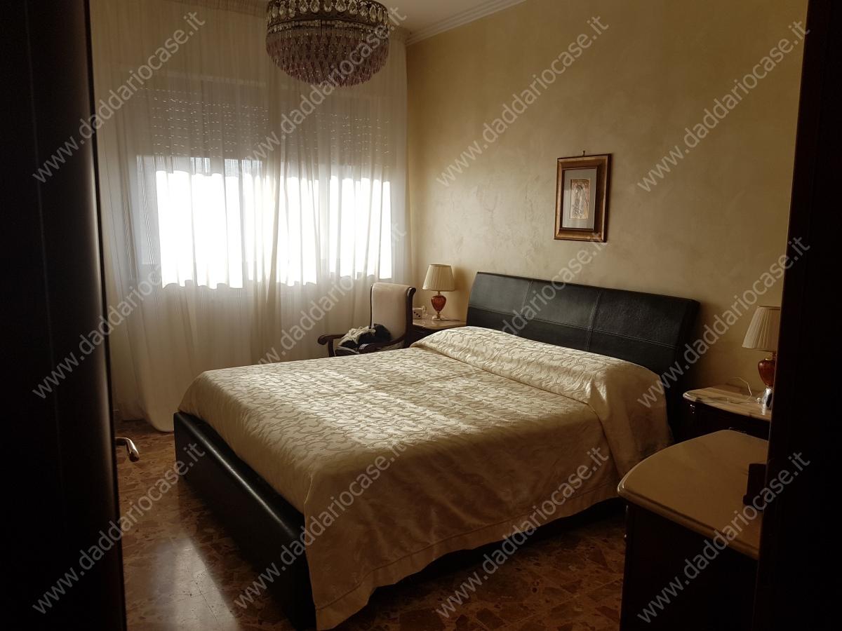 Camere Da Letto Taranto vendita appartamenti trivani taranto - luminoso e rifinito 3