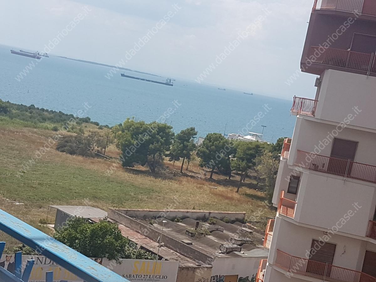 Appartamento Taranto TA1055520