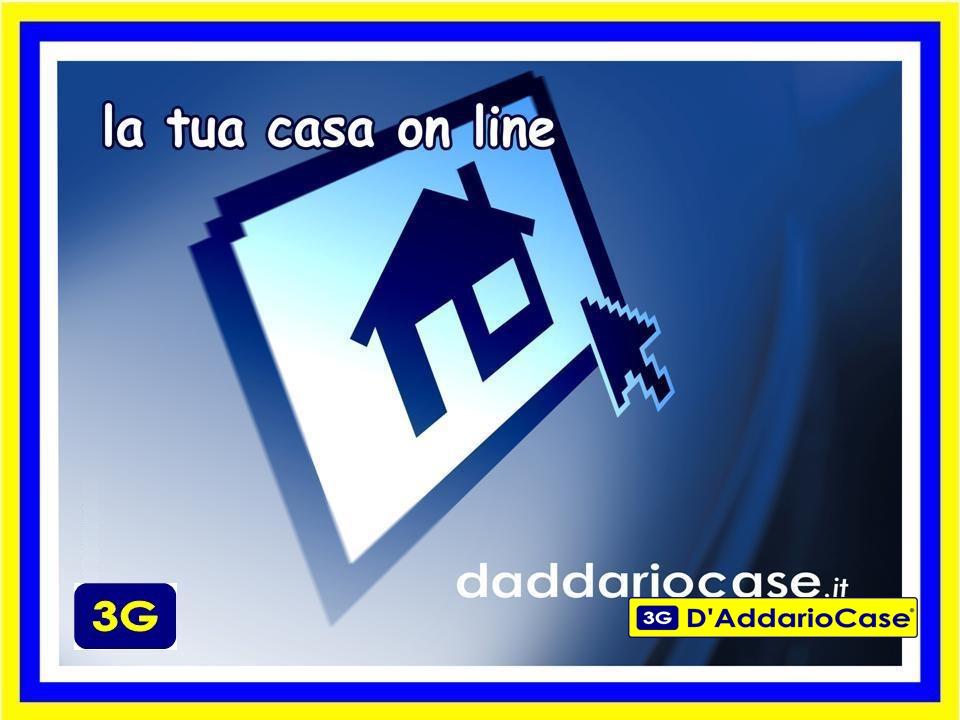 Negozio / Locale in vendita a Taranto, 2 locali, prezzo € 80.000 | CambioCasa.it