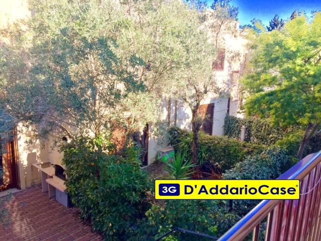 Villa a Schiera in vendita a Castellaneta, 2 locali, prezzo € 129.000 | CambioCasa.it