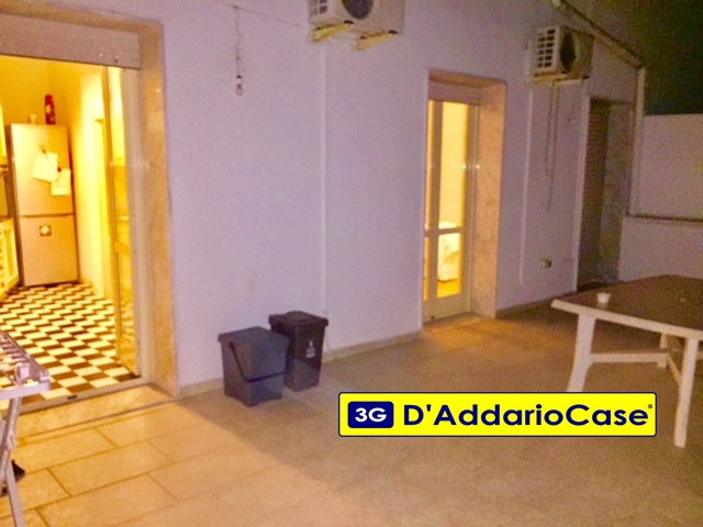 Appartamento in vendita a San Giorgio Ionico, 4 locali, prezzo € 135.000 | Cambio Casa.it