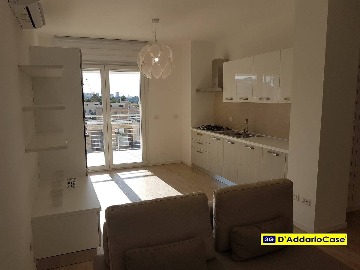Appartamento Taranto TA1050320