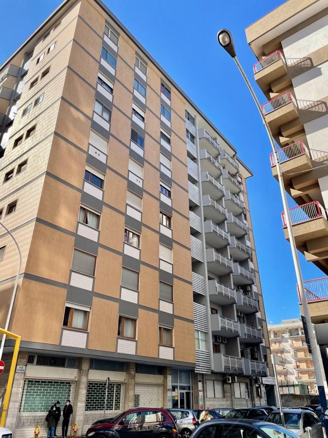 Taranto TA1189440