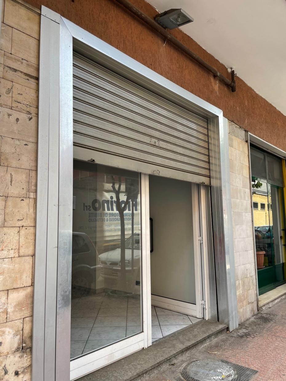 Locale Commerciale Taranto TA1233325