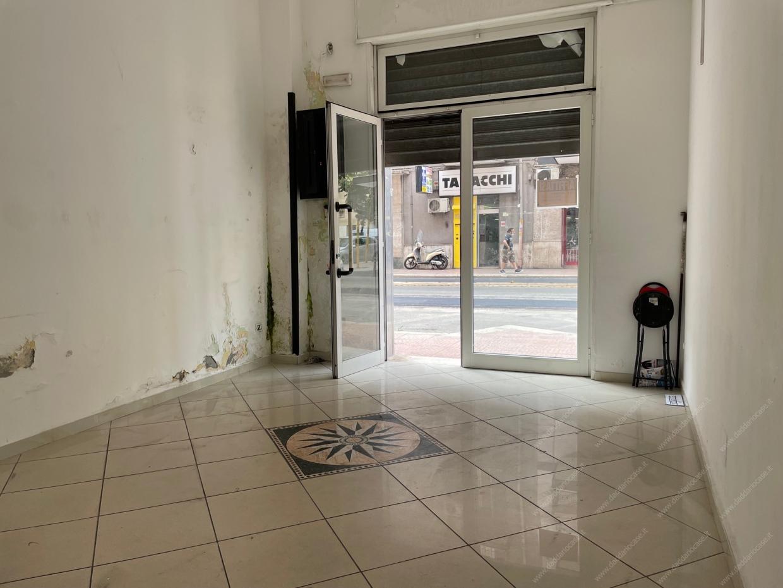 Locale Commerciale Taranto TA1233324