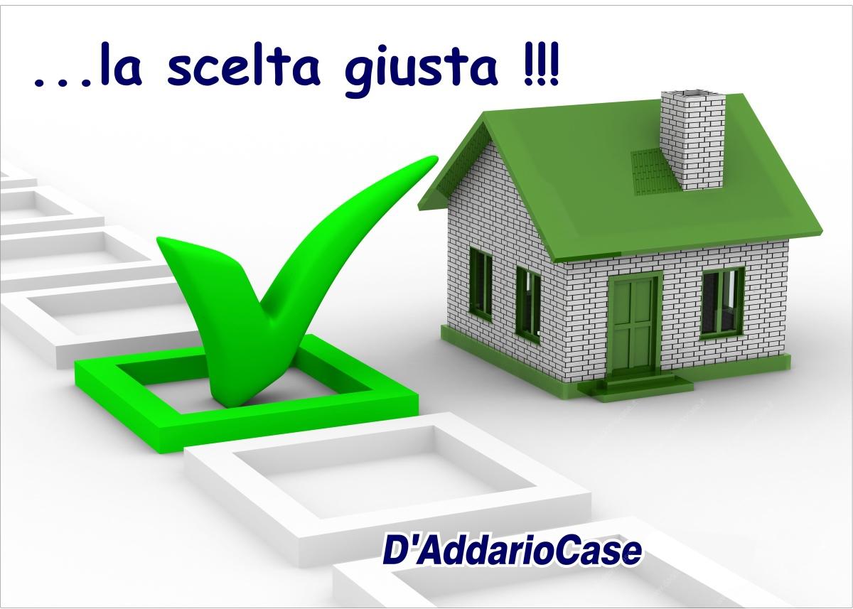 Locale Commerciale Taranto TA1066033