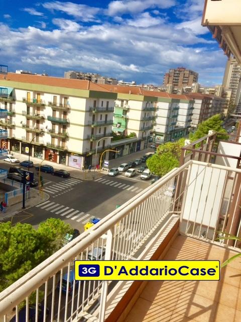 vendita appartamento taranto   44000 euro  2 locali  78 mq