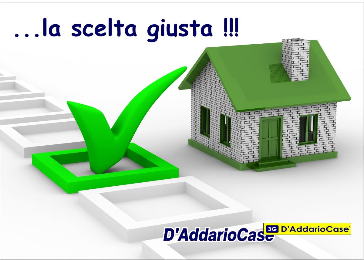 vendita appartamento taranto   95000 euro  3 locali  97 mq