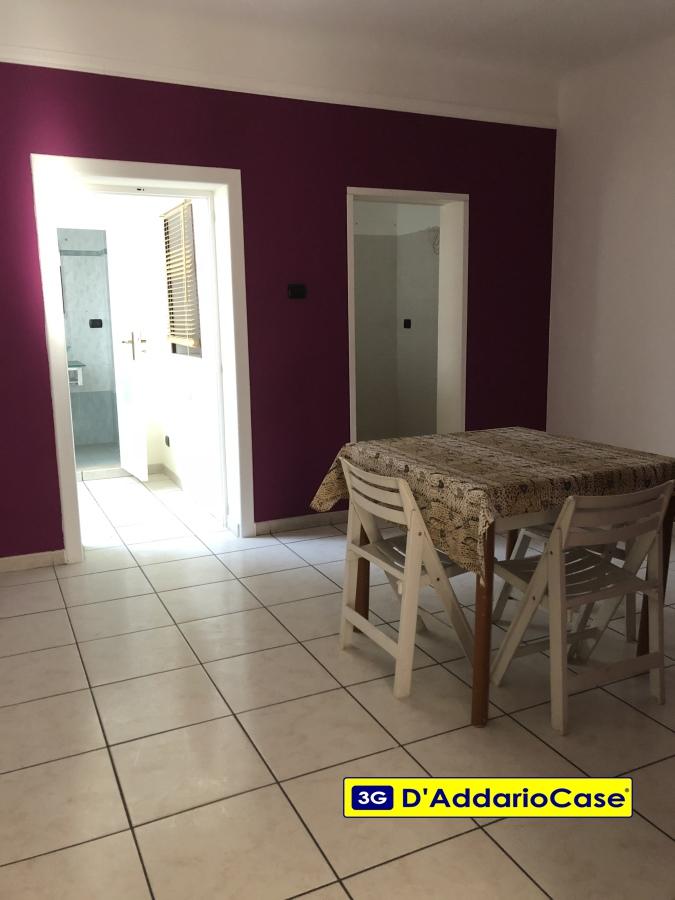 Appartamento Taranto TA2949