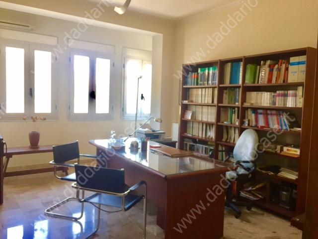 Appartamento affitto Taranto (TA) - 3 LOCALI - 95 MQ