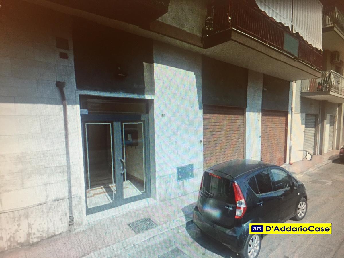 Taranto TA921828
