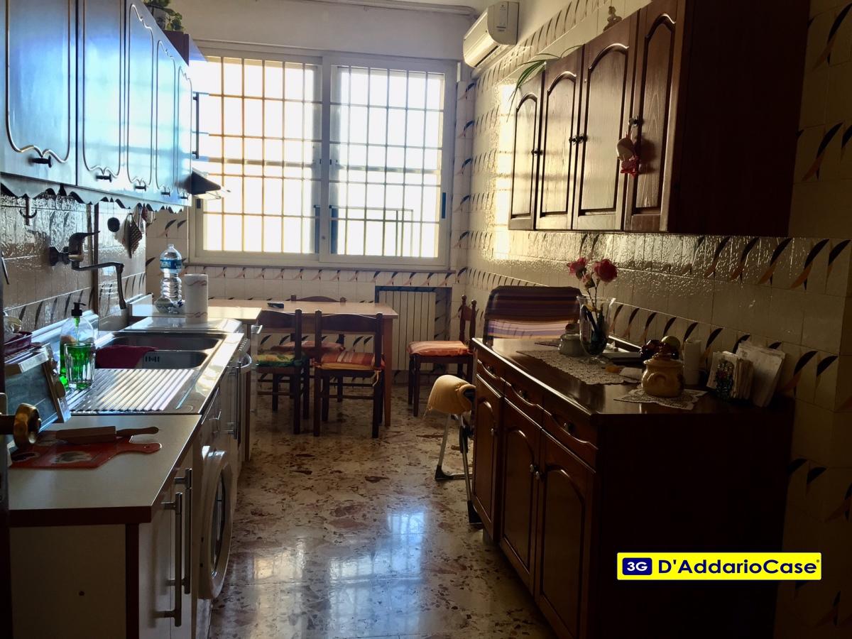 For Sale Three Room Apartments Taranto   BRIGHT THREE ROOM VIA MASDEA  Locality