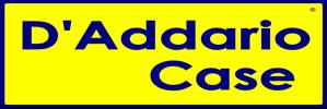 D'Addario Case s.r.l.s.