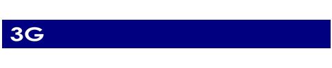 D'AddarioCase - 3G Immobiliare s.r.l.s.