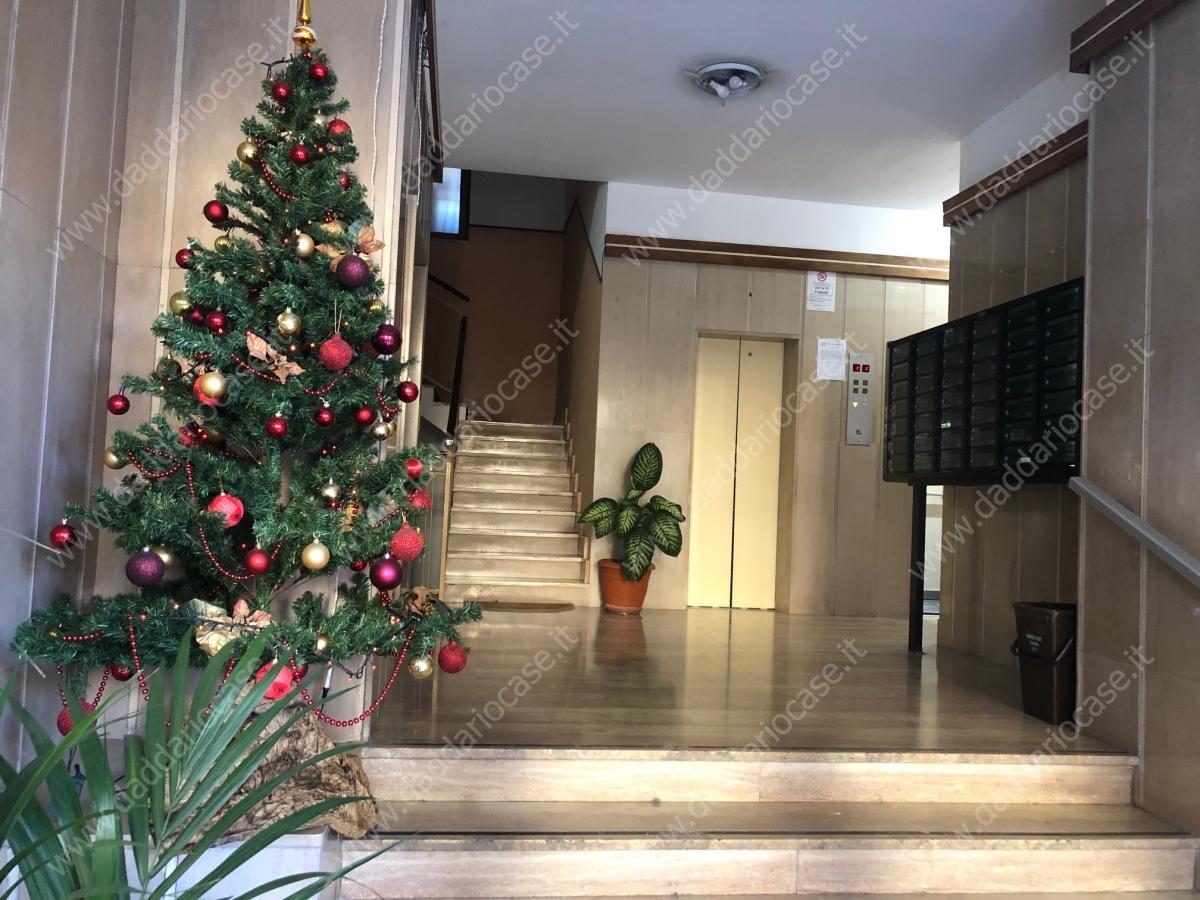Appartamento TARANTO vendita  Taranto  D