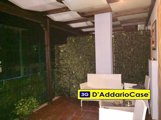Attico / Mansarda in vendita a Taranto, 3 locali, prezzo € 215.000 | Cambio Casa.it