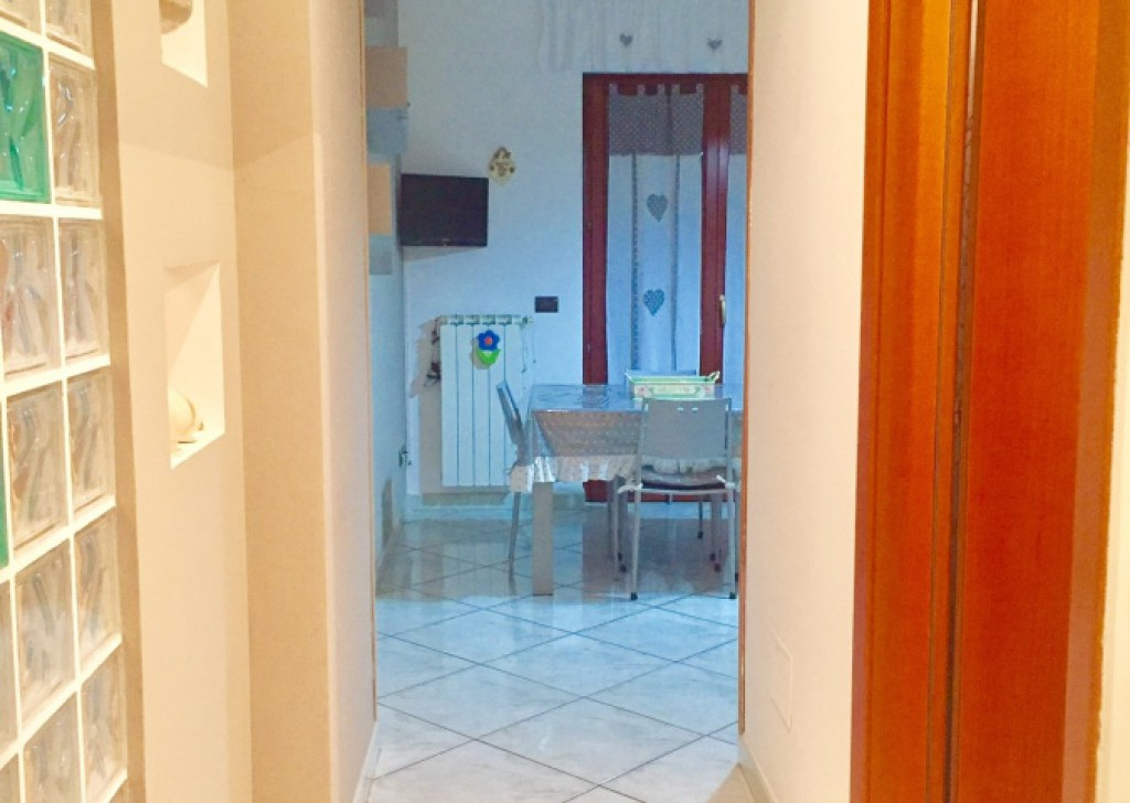 For Sale four room Taranto - BRIGHT AND FINISHED VIA APOTHECARY  Locality