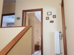 Detached villa Via Glances (San Vito) - 12