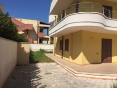 DETACHED VILLAS LIDO SILVANA (two units) - 3