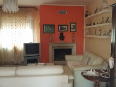 Detached villa Via Glances (San Vito) - 4