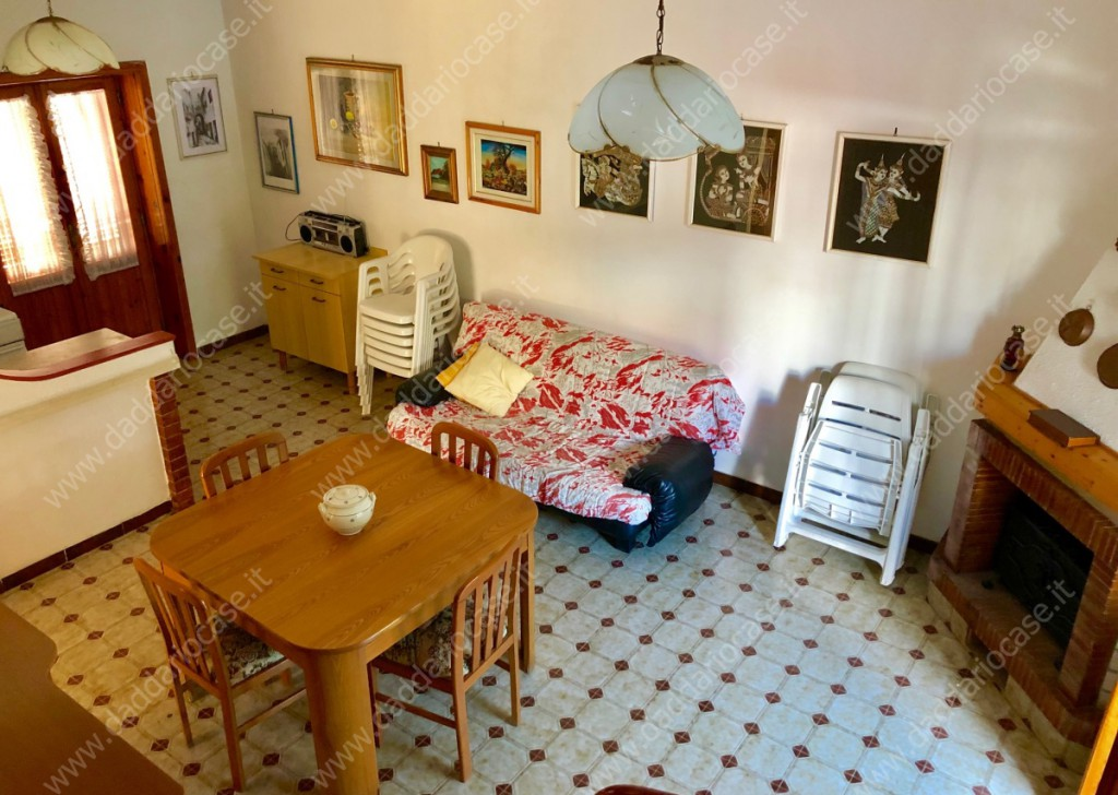 Sale Terraced villas Leporano - Semi-detached Villa near Hotel Calipso-Saturo Locality