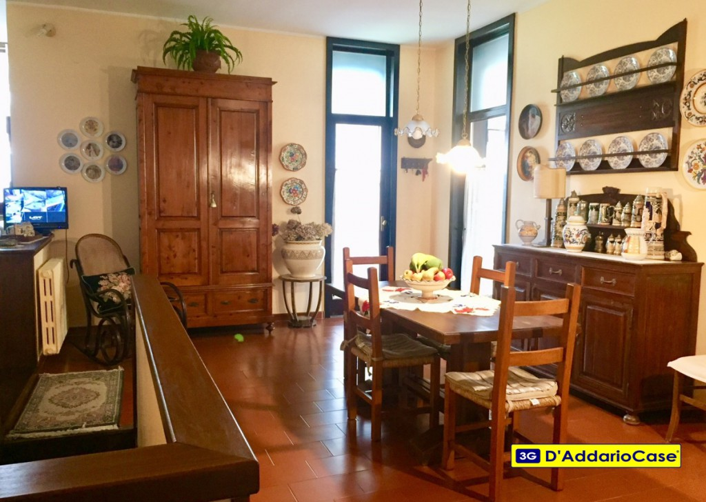 For Sale Detached Villas Taranto - Via Jasmine Gandoli Locality