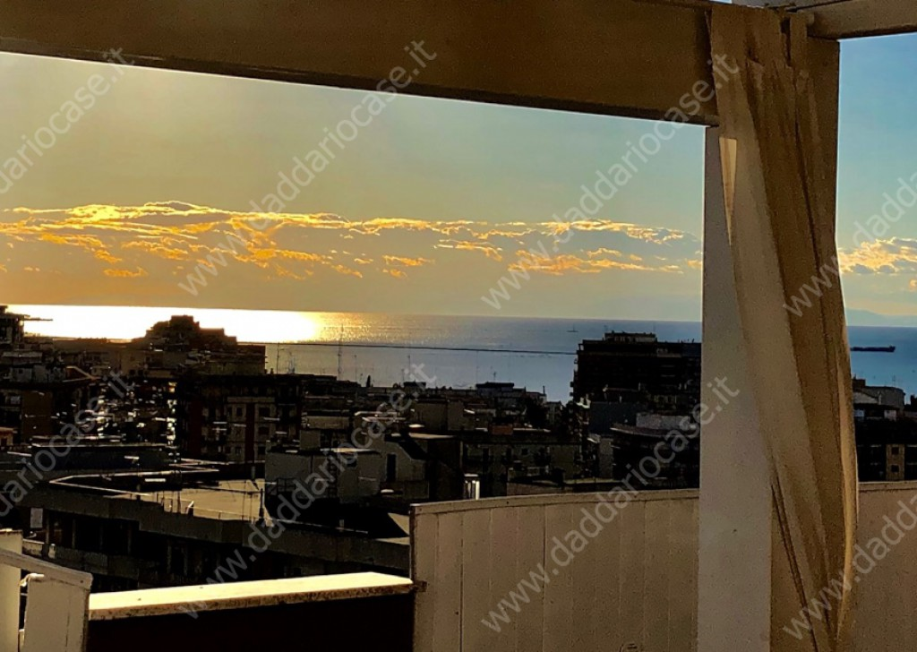 For Sale Penthouses-Mansarde Taranto - Panoramic Penthouse Sea View Locality