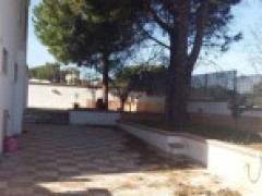 Detached villa Campomarino mt.dal mare 150 - 3