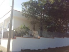 Detached villa Campomarino mt.dal mare 150 - 4