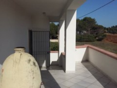 Detached villa Campomarino mt.dal mare 150 - 5