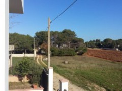 Detached villa Campomarino mt.dal mare 150 - 8
