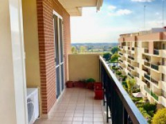 ELEGANT APARTMENT TA 2 with LARGE PANORAMIC TERRACE - 17