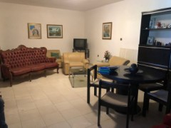 Large villa on a single level with garden in Talsano area - 4