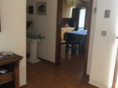 Large villa on a single level with garden in Talsano area - 5