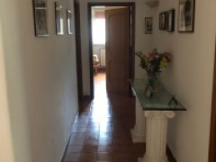 Large villa on a single level with garden in Talsano area - 6
