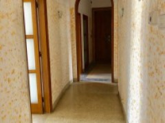 BRIGHT THREE BEDROOM VIA UMBRIA - 3