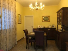 FINISHED AND RESERVED APARTMENT VIA CAVALLOTTI - 11