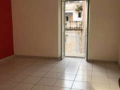 FINISHED ONE BEDROOM NEAR BORGO VIA DUCA DEGLI ABRUZZI - 1