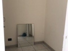 FINISHED ONE BEDROOM NEAR BORGO VIA DUCA DEGLI ABRUZZI - 2
