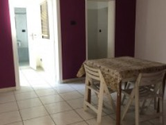 FINISHED ONE BEDROOM NEAR BORGO VIA DUCA DEGLI ABRUZZI - 3