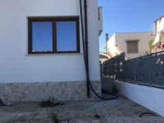 THREE-LEVEL VILLA OF NEW BUILDING SAN VITO - 6