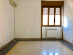 BRIGHT THREE BEDROOM VIA UMBRIA - 5