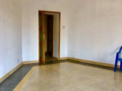 BRIGHT THREE BEDROOM VIA UMBRIA - 9
