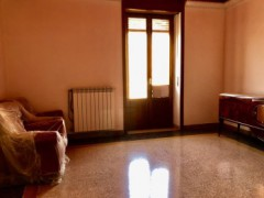 BRIGHT THREE BEDROOM VIA UMBRIA - 10