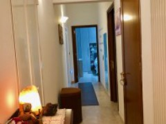 Three-room apartments with parking space Via Amalfi - 1