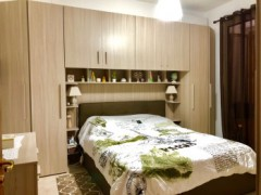 Three-room apartments with parking space Via Amalfi - 8